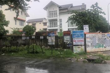 Tôi CC cần bán gấp 333m2 đất 2 mặt tiền đường Bình Lợi, 16.6x20m cực đẹp, 139tr/m2, 0924666966