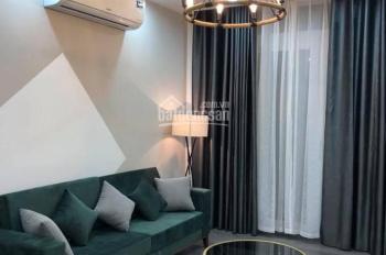 Mời thuê căn hộ chung cư An Phú, đầy đủ tiện nghi giá từ 10 đến 12 triệu/tháng. LH: 0932 288 055