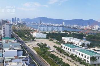 Chỉ cần 1,7tỷ sở hữu lô đất ngay trung tâm Q. Ngũ Hành Sơn, liền kề chuỗi trường quốc tế Singapore