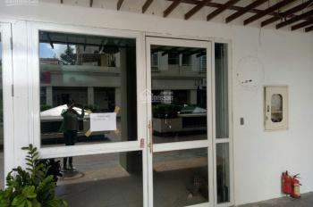 Cho thuê shop Sky Garden 3 PMH Quận 7 sát Vivo City, KD mọi ngành nghề giá 13 tr/th, LH 0938974837