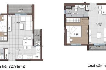 Bán căn hộ rẻ nhất quận 8, giá CĐT, chỉ với 400tr sở hữu ngay nhà với nội thất Châu Âu. Gọi ngay