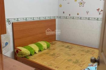 Cho thuê căn hộ Hoàng Quân, ngay chợ Bình Điền 3,5-4 - 5tr/th, có nội thất, nhà trống nhà mới
