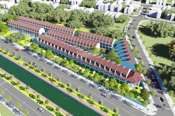 Mở bán đợt 1 - Khu dân cư hiện hữu TP. HCM, thanh toán 40% nhận nền xây nhà, NH hỗ trợ 60%