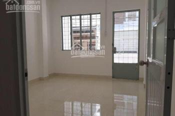 Cho thuê nhà Q10, đường Nguyễn Tiểu La, P8, nhà đẹp giá rẻ 14 triệu/tháng