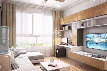 Chính chủ kẹt tiền bán gấp CH The Hyco4 Tower, mặt tiền Nguyễn Xí, Bình Thạnh 78m2 LH 0906 002 545