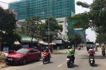 Đất KDC Hương Sen - ngay chợ Việt Lập kế bên chung cư đang xây, 93m2 ngang 5m, 5,75 tỷ