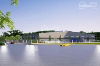 Cho thuê kho xưởng Tân Tạo, quận Bình Tân, DT 2ha / 20.000m2