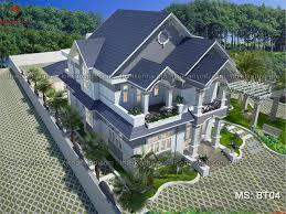 Bán nhà mặt tiền Trường Sa, Q. Bình Thạnh, 16x30m. Giá 82 tỷ