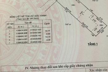 Bán đất dự án SamSung Village Khu công nghệ cao Q9, đường Bưng Ông Thoàn, 2 tỷ 750, LH 0919075749