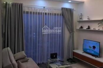 Cho thuê căn hộ Masteri Thảo Điền từ 1 - 3PN, giá tốt nhất thị trường, 0902633686