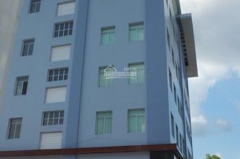 Bán building MT Điện Biên Phủ, P. 6, Quận 3. DT 8x18.5m, 10 lầu, 85 tỷ
