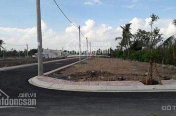 Bán gấp lô đất (5x20m) KDC Hưng Phú 2, Phước Long B, Q9, sổ riêng, giá 3.1 tỷ, LH: 0931152937