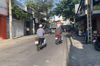 Chính chủ bán nhà MTKD Trịnh Đình Trọng, 4.2x18m, 1 lầu mới đẹp