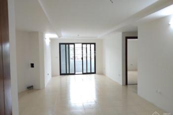 Chính chủ bán cắt lỗ căn góc 61,94m2 giá chỉ 8XX triệu tại dự án CT1 Yên Nghĩa BQP. LH 0962768833