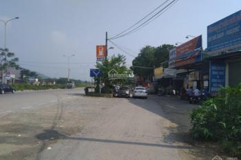Bán đất mặt QL6 - Phường Biên Giang - Hà Đông - Hà Nội