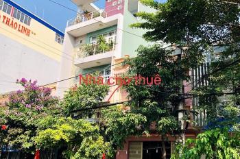 Chính chủ cần cho thuê nhà mặt tiền đẹp, giá rẻ tại Bình Định, Quy Nhơn