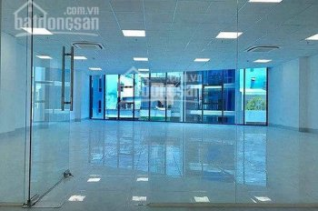 Cho thuê nhà mặt tiền Âu Cơ, Quận Tân Bình, DT: 7x30m, giá: 70 triệu/tháng (thương lượng)