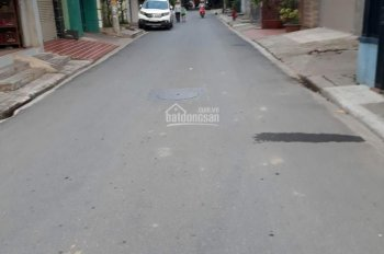 Cần bán nhà số 61 Phan Trứ, Lãm Hà, Kiến An, Hải Phòng - Chính chủ