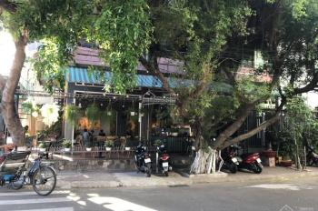 Cho thuê mặt bằng kinh doanh siêu đẹp trung tâm thành phố Quy Nhơn. LH: 0903462634