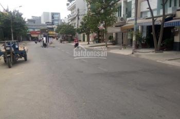 Bán đất MT đường Số 19, KDC Tên Lửa, Bình Tân, 4.5 x 20m, giá 11,5 tỷ