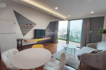 Giá thật 100%! Cần bán Duplex gác 1PN, full nội thất mới, giá 1tỷ8, M-One Nam SG LH: 0788.527.537