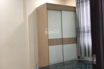 Cho thuê căn hộ 2PN hoàn thiện nội thất đẹp giá tốt nhất thời điểm hiện tại 9tr/th. LH 0977.229.409