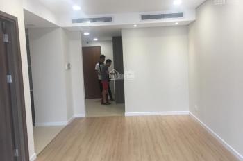 Chính chủ cần bán gấp căn hộ 2PN, ban công Đông Nam giá tốt tòa Rivera Park, 69 Vũ Trọng Phụng