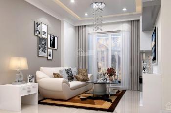 Chính chủ cần bán căn officetel Richmond City giá đầu tư + chênh lệch thấp. LH 0986092767