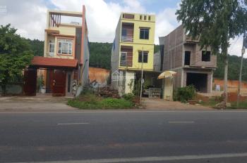 Bán lô đất lưng tựa núi tại phường Đồng Xuân, Phúc Yên, Vĩnh Phúc