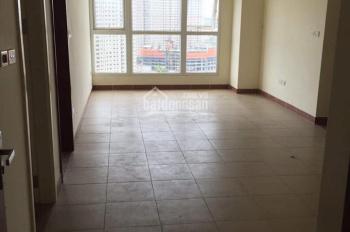 Bán CHCC CT8 Dương Nội DT 86m2, 2pn, 2wc nhà mới sạch đẹp, giá 1 tỷ 150tr. LH 0357716123