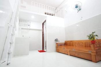 Chính chủ cho thuê phòng cao cấp sẵn nội thất, từ cơ bản đến đầy đủ, Tân Phú