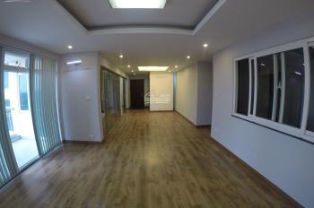 Cho thuê văn phòng phố Láng Hạ, diện tích từ 70 - 90 - 110m2, giá từ 200 nghìn/m2/th. LH 0869198819