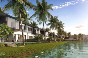 Tôi có căn hộ khách sạn tại mặt biển Phú Quốc cần bán, cam kết 10% 1 năm
