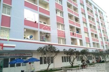 Cho thuê nhà chung cư tầng trệt 444 Ngô Quyền, Rạch Giá, Kiên Giang
