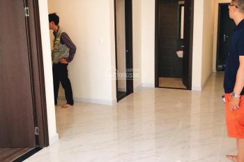 Bán căn hộ 2PN Luxury, bàn giao nội thất cơ bản cao cấp, nhận nhà ngay, hỗ trợ vay ngân hàng 70%