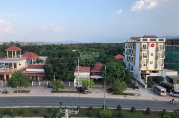 Bán đất thổ cư giá rẻ Đinh Tiên Hoàng, LH 0798347626