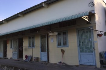 Cần bán nhanh dãy trọ Bình Chánh 16 phòng, thu nhập 30tr/tháng, SHR, 0936935072