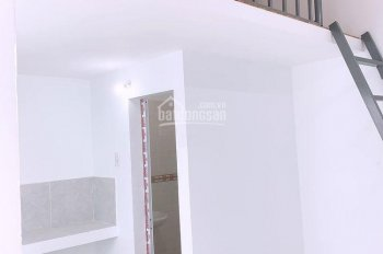 Nhà trọ mới đẹp mặt tiền Lê Văn Quới, 41 phòng, 1 kiốt