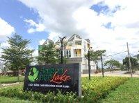 Đất Đức Hòa 3 - Sai Gòn Eco Lake giá rẻ nên đầu tư, LH: 0908.35.1111