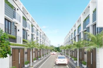 Đất Dự án Đức Linh đã có sổ riêng, đường 8, Linh Xuân, Thủ Đức. Đường 7m có vỉa hè. 57m2 cho 2.7 tỷ