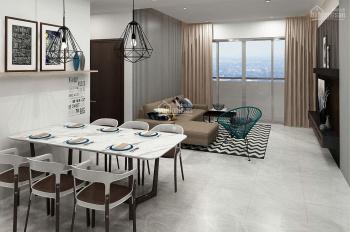 Chuyên cho thuê căn hộ Sala Đại Quang Minh 2PN, 3PN, DT 88m2, 109m2, 113m2, 139m2. 0908 111886