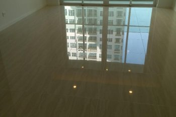 Cho thuê căn hộ Sala Sadora 3PN, diện tích 113m2. Giá rẻ: 20 triệu/tháng