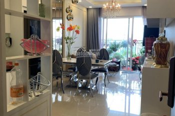 Cho thuê nhiều căn hộ liền kề Phú Hoàng Anh mới 100% nhà mới tiếp khách thiện chí xem