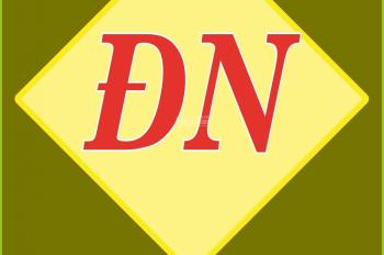 Bán nhà mặt phố vị trí kinh doanh tốt tại Quận 2, 0909817489