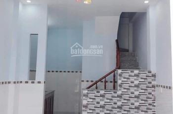 Bán nhà Trần Văn Mười, Xuân Thới Đông, hóc môn, 4x10m, giá 873 triệu LH: 0855779621 Mr Lâm
