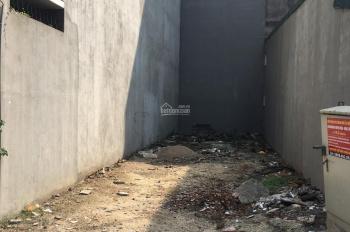 Cần đổi chủ 2 mảnh đất đấu giá Kim Quan, mặt đường ô tô. LH: 0375661839