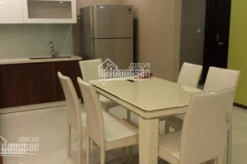 Cho thuê căn hộ Imperia An Phú, 3PN full nội thất, lầu thấp, giá 26tr/tháng. LH Oanh 0903 043 034