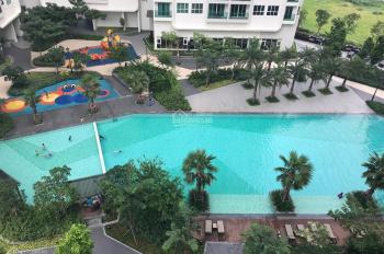 Gấp! Căn hộ Sadora 2PN view hồ bơi 5.8 tỷ cần bán trong tuần. 0939387376