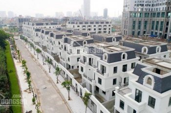 Đồng giá 3 PN 26 triệu/m2, chung cư Roman Plaza Hải Phát - Tố Hữu Hà Đông (Có hạn)