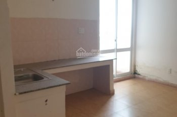 Bán căn hộ 63m2, tầng cao Seaview, giá chỉ 920tr